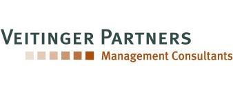 Veitinger Partners, Management Consultants