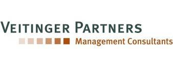 Veitinger Partners, Management Consultants